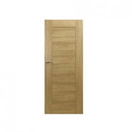 Drzwi wewnętrzne Vasco Fuerta Quinto 1