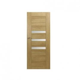 Drzwi wewnętrzne Vasco Fuerta Quinto 4
