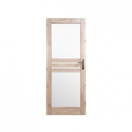 Drzwi wewnętrzne Vasco Lagos 3