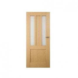 Drzwi wewnętrzne Vasco Lisbona 4