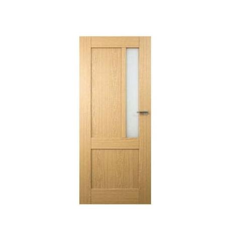 Drzwi wewnętrzne Vasco Lisbona 6