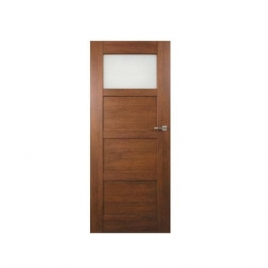 Drzwi wewnętrzne Vasco Porto 2