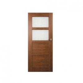 Drzwi wewnętrzne Vasco Porto 3