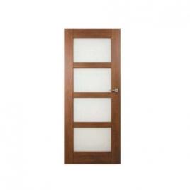 Drzwi wewnętrzne Vasco Porto 5