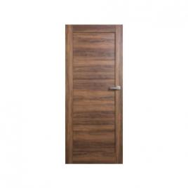 Drzwi wewnętrzne Vasco Tejo 2