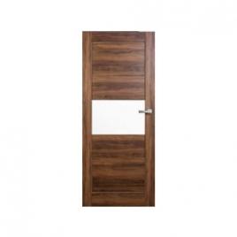 Drzwi wewnętrzne Vasco Tejo 3