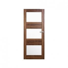 Drzwi wewnętrzne Vasco Tejo 5
