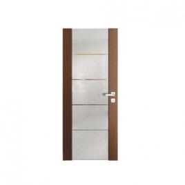 Drzwi wewnętrzne Vasco Ventura Pasy