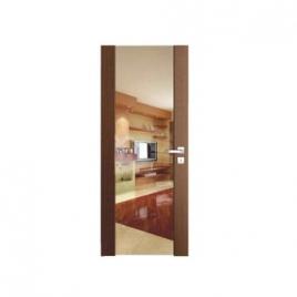 Drzwi wewnętrzne Vasco Ventura Przeźroczysta