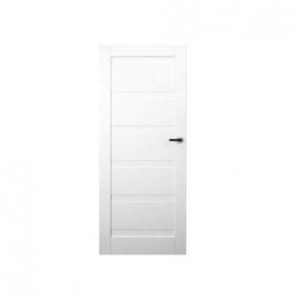 Drzwi wewnętrzne Vasco Vigo 1
