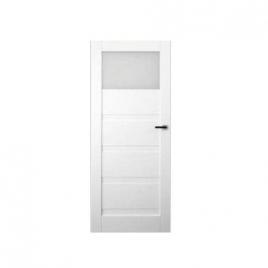Drzwi wewnętrzne Vasco Vigo 3