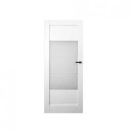 Drzwi wewnętrzne Vasco Vigo 6