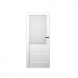 Drzwi wewnętrzne Vasco Vigo 7