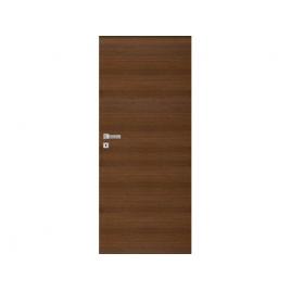 Drzwi wewnętrzne Pol-Skone Trendy W01