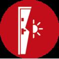 Drzwi energooszczędne